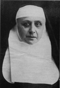 Matka-Josephine-Allard